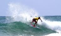 Mahalo Surf Eco Festival – Krystian Kymerson e Paulo Moura registraram novos recordes em duas das doze vitórias verde-amarelas nas […]