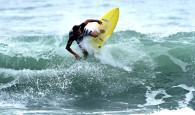 Nesta terça-feira acontece a festa de premiação do circuito SP Contest, na loja de Surf em Moema (SP), a […]