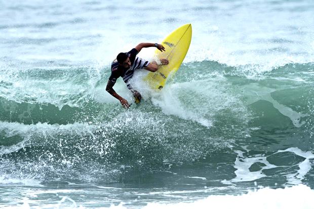 Nesta terça-feira acontece a festa de premiação do circuito Surf Trip SP Contest, na Surf Trip Mega Store