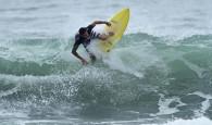 Sobrou emoção nas finais da última etapa do circuito Surf Trip SP Contest, encerrada neste domingo na praia de Maresias, […]