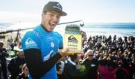 É a segunda vez que o brasileiro Gabriel Medina leva a etapa do mundial de surf na França. Gabriel Medina […]