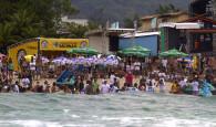 Com premiação de 250 mil dólares, evento na Praia de Maresias reunirá todos os sete brasileiros do WCT nos dias […]