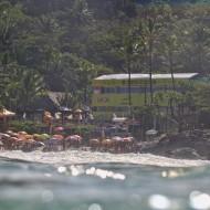 Mahalo Surf Eco Festival 2015.