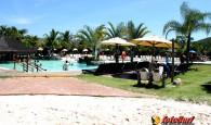 o Rio Quente Resorts que é considerado o maior parque aquático da América do Sul, possui como parte de sua […]