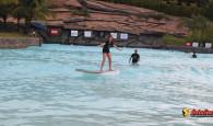 Aconteceu nesse final de semana 13 e 14 de novembro o 1º Campeonato de Surfe do Rio Quente Resorts no […]