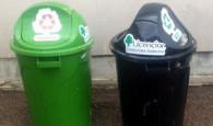 Evento gerou mais de meia tonelada de lixo reciclável. O encerramento do Circuito Brasileiro de Surf Profissional 2015, realizado na […]