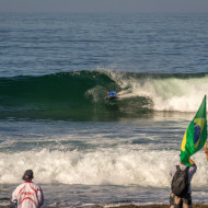 ISA World Bodyboard 2015