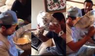 A galera do site RicoSurf postou um vídeo muito legal da comemoração dotítulo mundial de surf de Adriano de Souza. […]