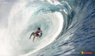 Adriano de Souza só depende dele para ser o campeão da World Surf League em 2015 e Gabriel Medina precisa […]