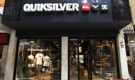 Detentora das marcas Quiksilver, Roxy e DC Shoes, empresa pretende abrir novos pontos de venda nas principais cidades brasileiras.  […]