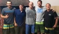 Gustavo Canella é o novo presidente da Associação dos Surfistas de Torres  A Associação dos Surfistas de Torres (AST) […]