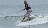 Festival de Surfrelembra e valoriza ícones do surf paulistano comoChico Paioli Relembrar e valorizar ícones do surf paulistano. Essa é […]