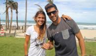 Pena Bodyboard Pro promete ser o maior evento do esporte já realizado no Ceará, campeões Mundiais Eder Luciano-SC e Neymara […]