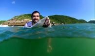 O surfista catarinense Willian Cardoso ganhou duas motivações para aumentar, ainda mais, sua vontade de ingressar na elite mundial.  […]