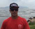 Campeão mundial de Sup Wave em 2012, o santista Leco Salazar inicia, no Havaí, nova temporada para tentar o bicampeonato. […]