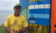 Um dos grandes ícones do surf brasileiro, o santista Picuruta Salazar já representou muito bem o Brasil e agora vê […]