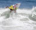 Rip Curl Grom Search 2016, Praia_de Maresias. FotoSurf: Basilio Ruy. Numa final digna de definir o principal título do país […]