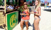 A principal competição de surf sub-16 do País será disputada na badalada Praia de Maresias, em São Sebastião, reunindo 112 […]