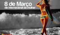 A todas as mulheres surfistas e não surfistas a equipe da FotoSurf Brasil deseja um Feliz dia Internacional da Mulher. […]