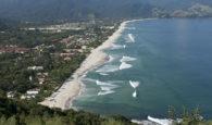 O maior encontro do surf paulistano começa com tudo, com a data da primeira etapa confirmada para os dias 15 […]